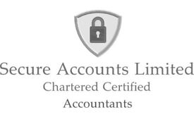 General Accountancy - Qualified Service
