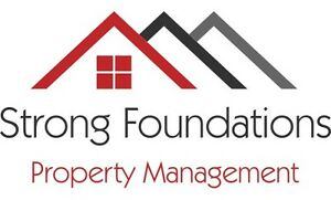 Income Property Management