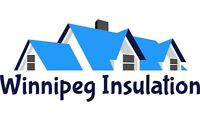 Winnipeg Insulation