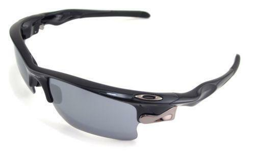 Oakley Fast Jacket Clothing Shoes Amp Accessories Ebay