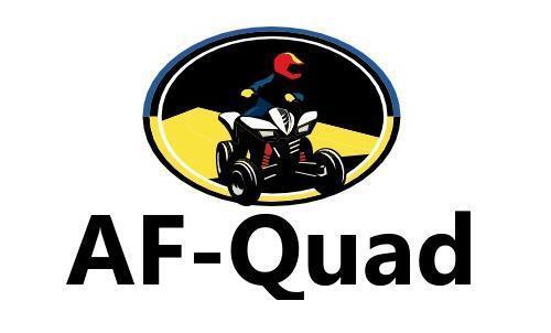 AF-Quad