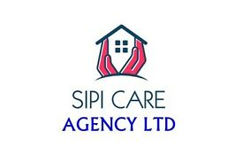 Care Workers Wanted with Immediate Start in Harrow.Good pay rate, Long and short hours.