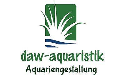 daw_aquaristik