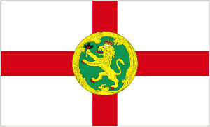 ALDERNEY-FLAG-Channel-Islands-Flags-Jersey-Guernsey-Sark
