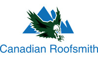 Complete Professional Roof Service