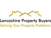 Lancashire Property Buyers, We buy houses FAST!!