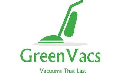 GreenVacs