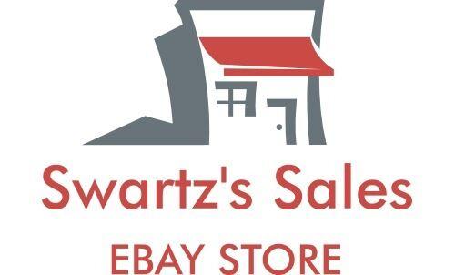 Swartz's Sales