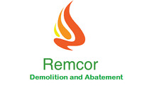 Demolition and hazardous Abatement