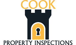 Home Inspection or WETT (Wood burning) Inspector required? London Ontario image 1