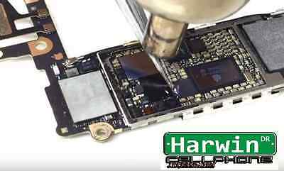 Apple iPhone 6+ Touch IC Replacement w/ Metal-Shield Repair mail in Service
