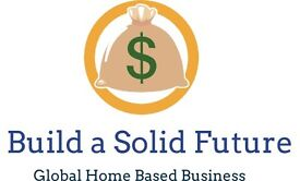 Business Opportunity, work from home, full or part time in booming Personal Development Industry