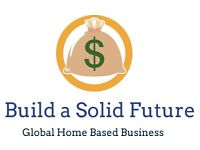 Online, Work from Home Business Opportunity, in Personal Development & Success Coaching industry