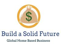 Work from home, start your own business in booming personal development sector with full training