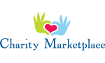 The Charity Marketplace