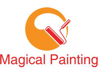 Painter&Decorator CHEAP PRICES ! FREE QUOTE :)