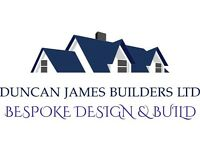 Joiners and plasterers wanted for site work great rates of pay must have cscs and transport