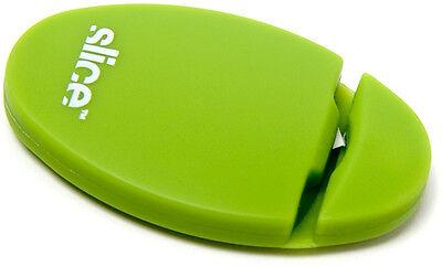 Slice Letter Opener Brieföffner mit Keramikklinge Neu & OVP