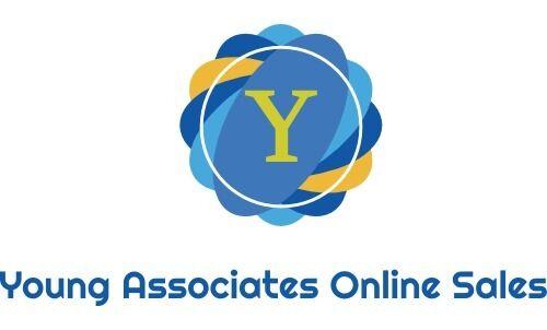 YA Store2