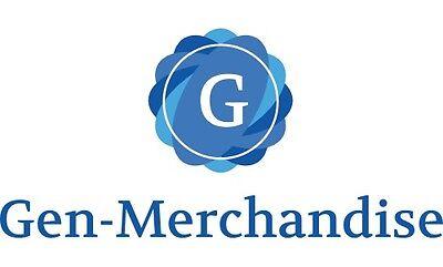 Gen-Merchandise1