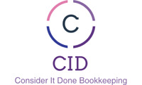 Need an Experienced Bookkeeper?