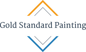 Gold Standard Painting