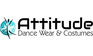 Now Accepting Consignment Dance Wear & Costumes
