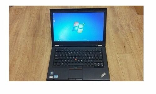 Lenovo Thinkpad T430S t430 laptop Intel Core i5 3rd gen CPU 500gb hd or 240gb SSD with 8 or 16gb ramin Eltham, LondonGumtree - Lenovo Thinkpad T430S t430 laptop Intel Core i5 3rd gen CPU 500gb hd or 240gb SSD with 8 or 16gb ram LENOVO T430S ONE OF THE BEST LAPTOPS EVER MADE SLIM VERSION OF T430 WITH HIGH RESOLUTION SCREEN AND BACKLIT KEYBOARD Intel Quad Core i5 3rd...