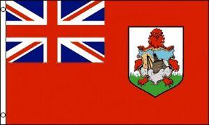 3x5-BERMUDA-FLAG-OUTDOOR-INDOOR-BANNER-PENNANT-SOMERS-ISLES-UK-TERRITORY-3X5