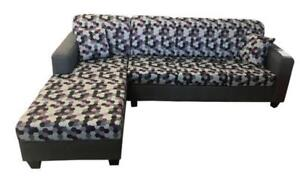 Canadian made Sectional (AC04)