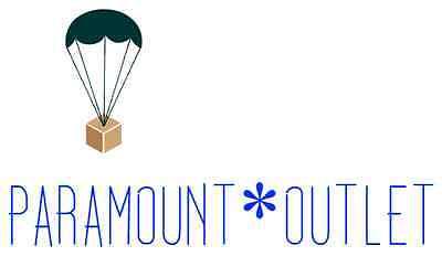 Paramount Outlet of AZ