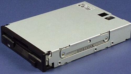 FDD for X Series EDM, MC Machinery w/software