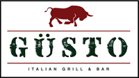 Join the Gusto Famiglia!