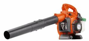 Husqvarna Leaf Blowers, IN STOCK!!
