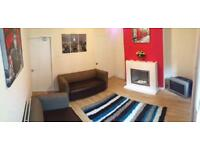 Great Location - Ecclesall Road *FREE Cleaner And Internet* 5-bed House - SPEEDY1543