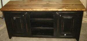 TV / Entertainment Stands