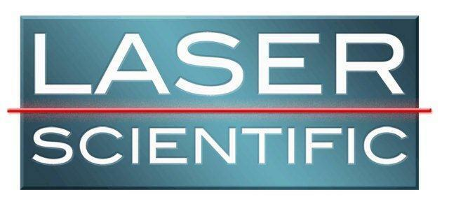 Laser.Scientific Global