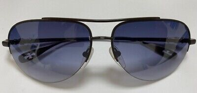 USED  -Chrome Hearts STAINS Sunglasses **Free Shipping**