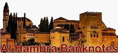 Al-hambra-banknotes