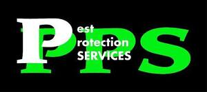 Affordable Pest Control Solutions London Ontario image 1