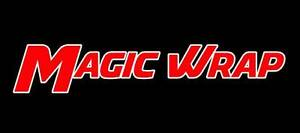 Magic Wrap Australia - Window Tinting Flagstaff Hill Morphett Vale Area Preview
