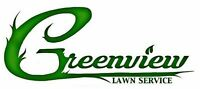 Spring Clean, Power Raking, Core Aeration Lawn Care + More!