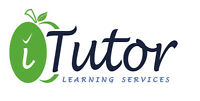 iTutor Learning Services: Join Our Team!