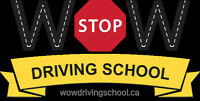 G1, G2, G Driving Lesson Mississauga,ETOBICOKE, ANY GTA AREA,
