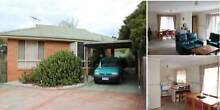 Claremont - Lease break Claremont Glenorchy Area Preview
