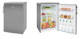 Under counter larder fridge only 2 months old. Save £50!