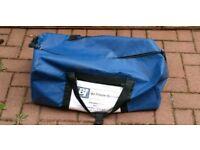 Offshore PVC Kit Bag 70cm