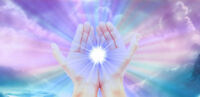 IF YOU'RE IN PAIN OR SUFFERING FROM AN ILLNESS…. REIKI CAN HELP!
