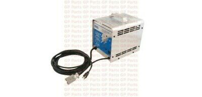 Tennant 65570 - Castex Nobles Battery Charger E-series Scr 36 Volts