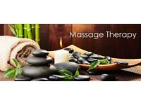 MALE MOBILE MASSAGE THERAPIST FOR BOTH , LADIES & GENTS